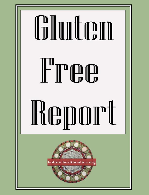 gluten-free-report-cover