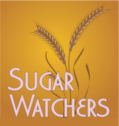 sugar watchers weight loss
