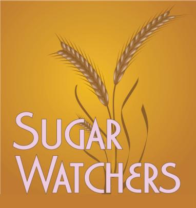 sugar watchers weight loss